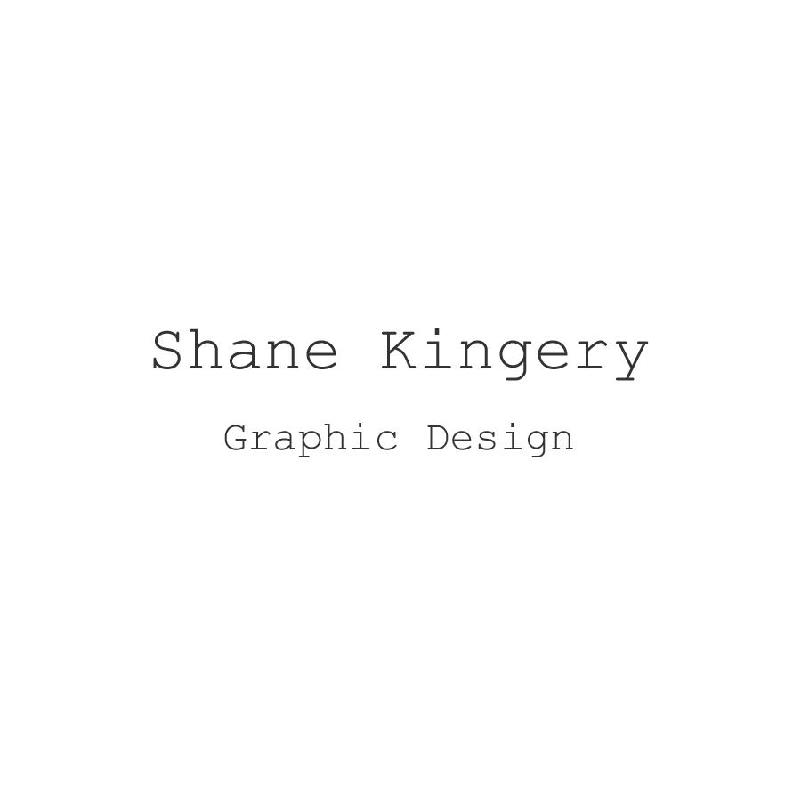 SHane kingery.png