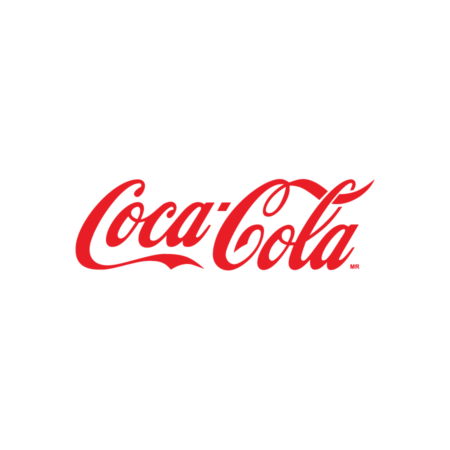 coca cola.png