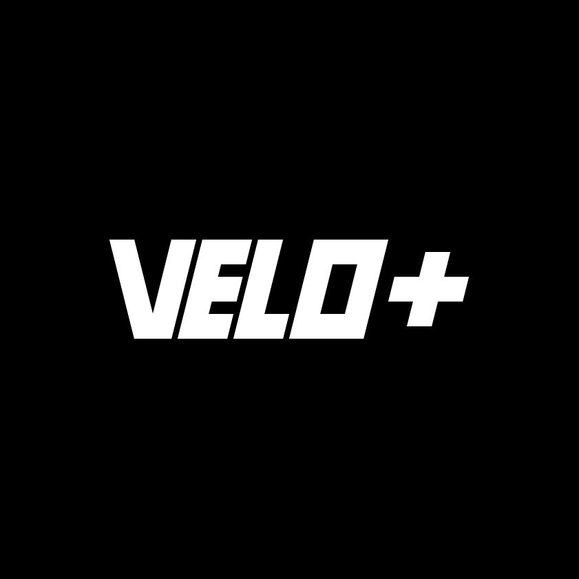 Velo_Black.png