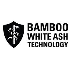 DS-Bamboo-Badge_medium.jpg