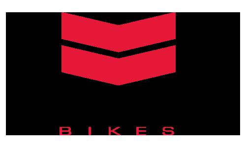 Haro-Logo-Vertical-Black.png