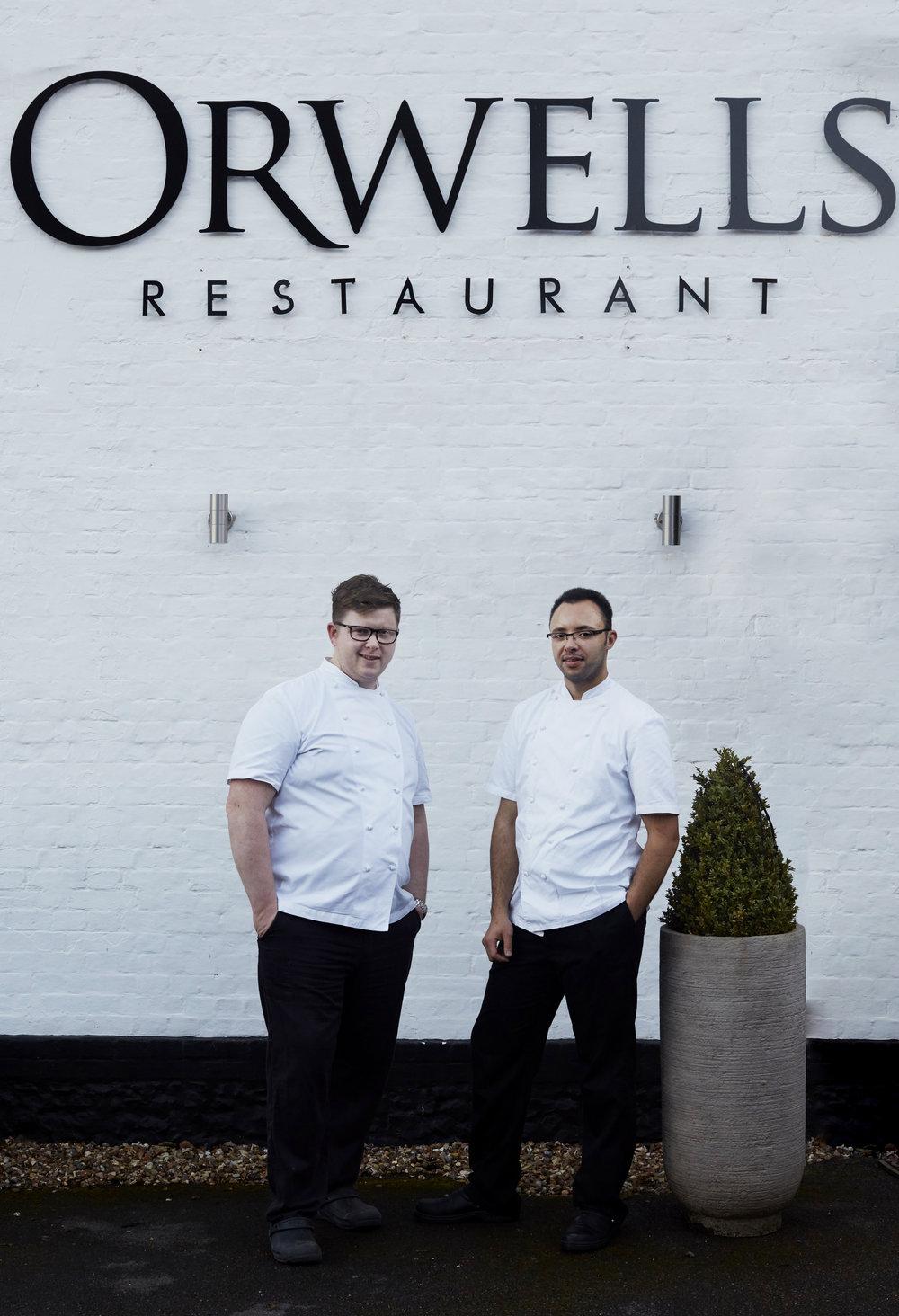 Orwells_Chef Kitchen_044.jpg
