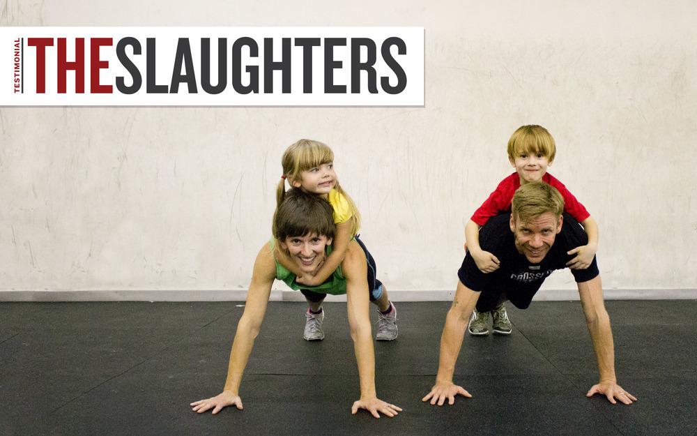 Slaughters.jpg