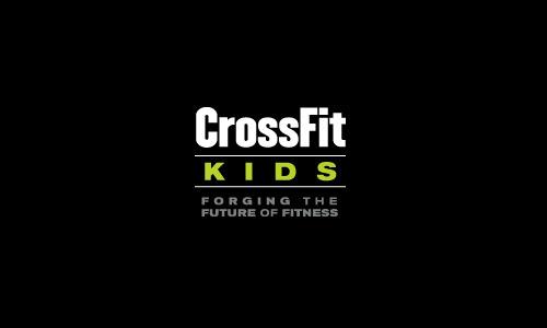 CrossFit-Kids.jpg