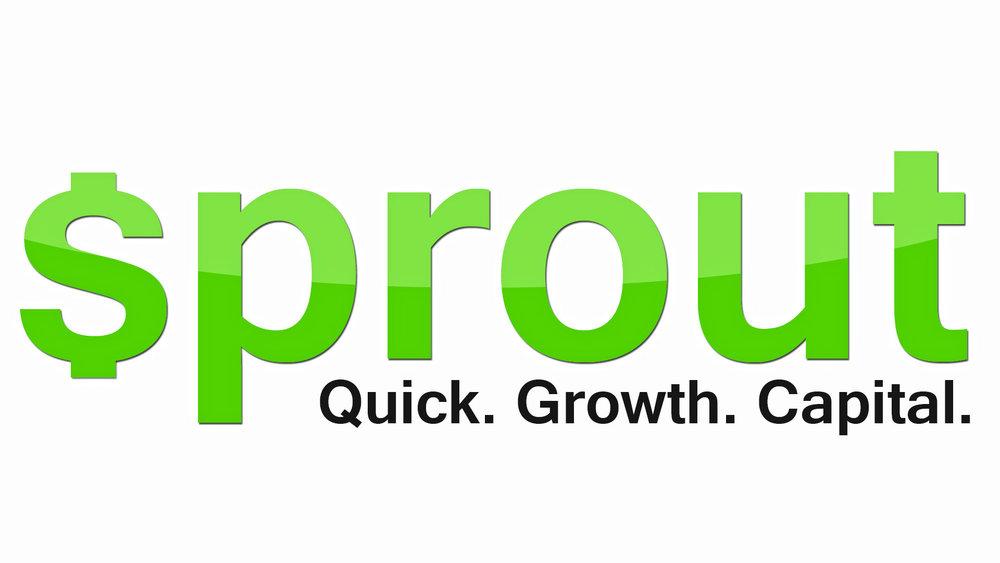 Logo_High_Res.jpg