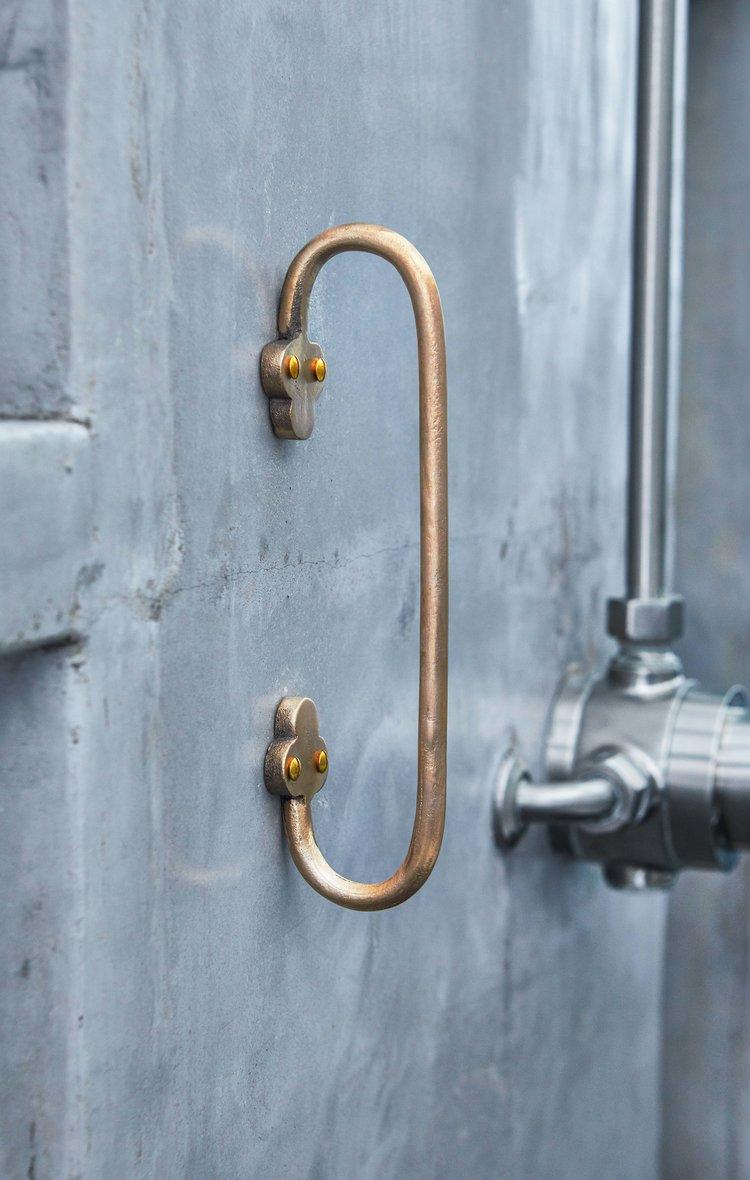 Magnificent Shower Handrails Component - Bathtub Ideas - dilata.info