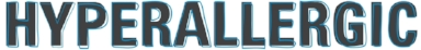 Hyper-logo.jpg