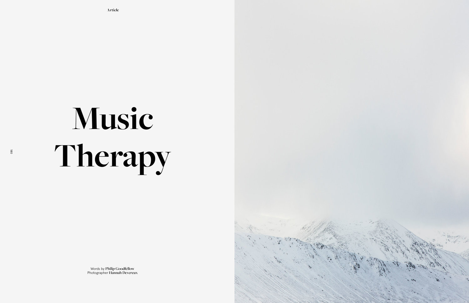 publications editorial hannah devereux photography for philip goodfellow s essay music therapy for jungle magazine