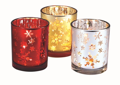 candle holders .jpg