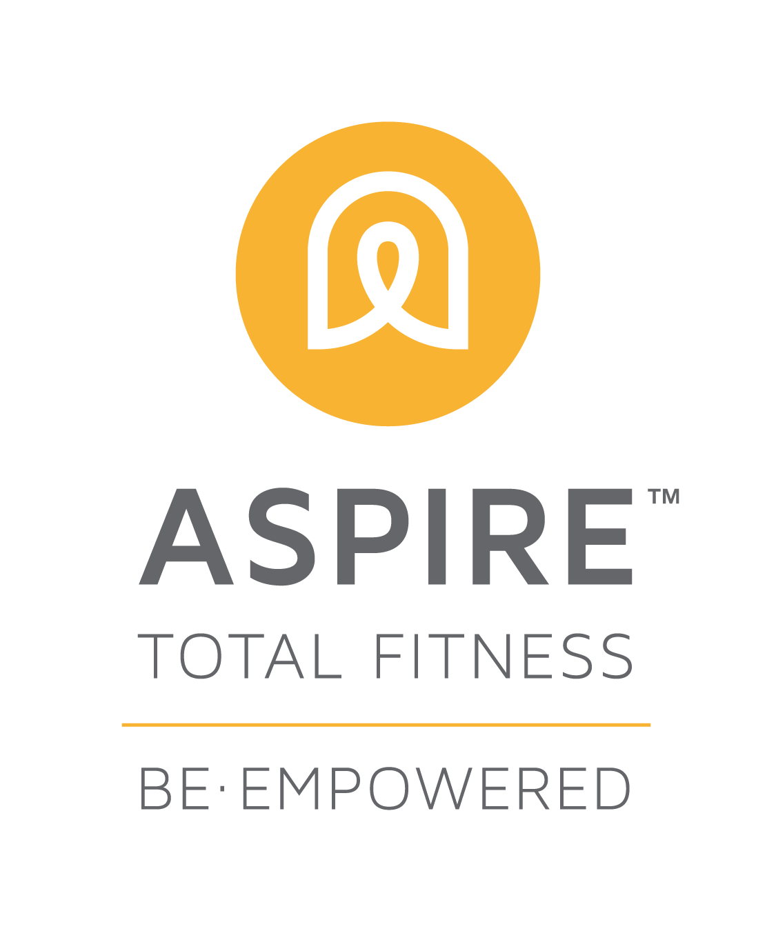 ASPIRE™ TOTAL FITNESS