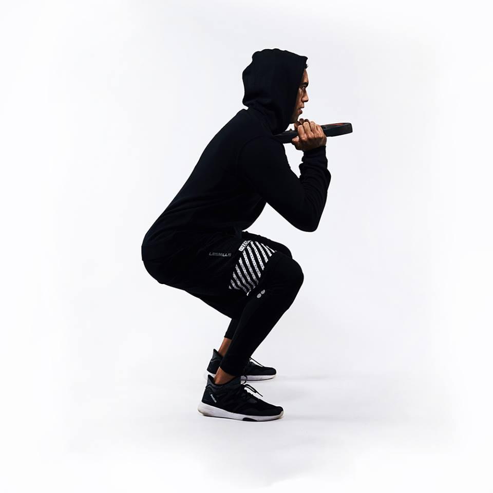 grit squat.jpg