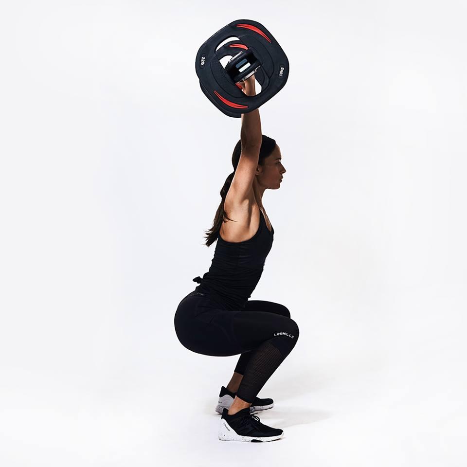 grit squat2.jpg