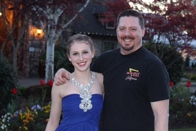 Corey&Daughter.jpg