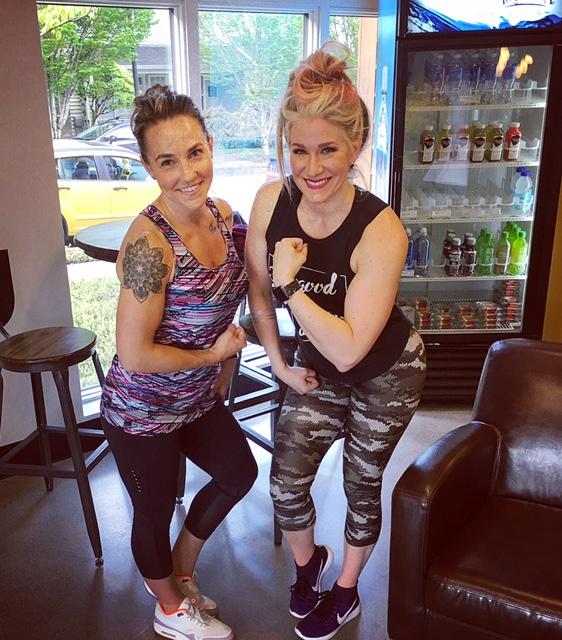 Nicole & Krisha 1.jpg