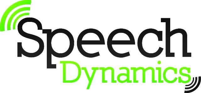 Speech Dynamics, Inc.