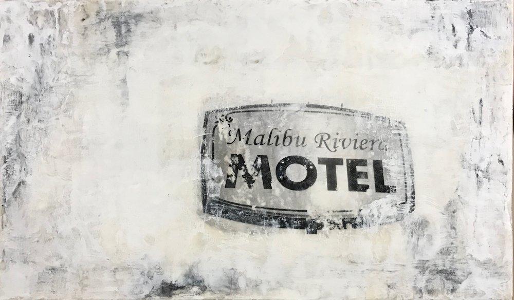Malibu Motel