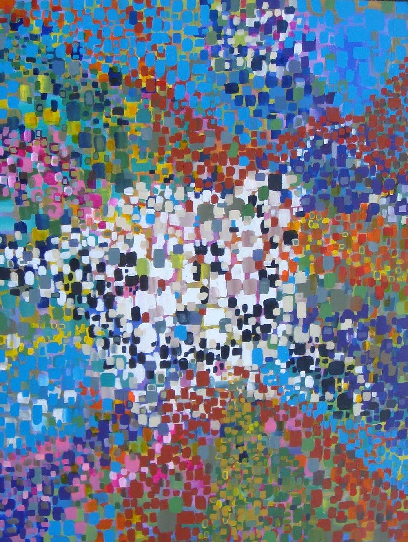 Pixel #3