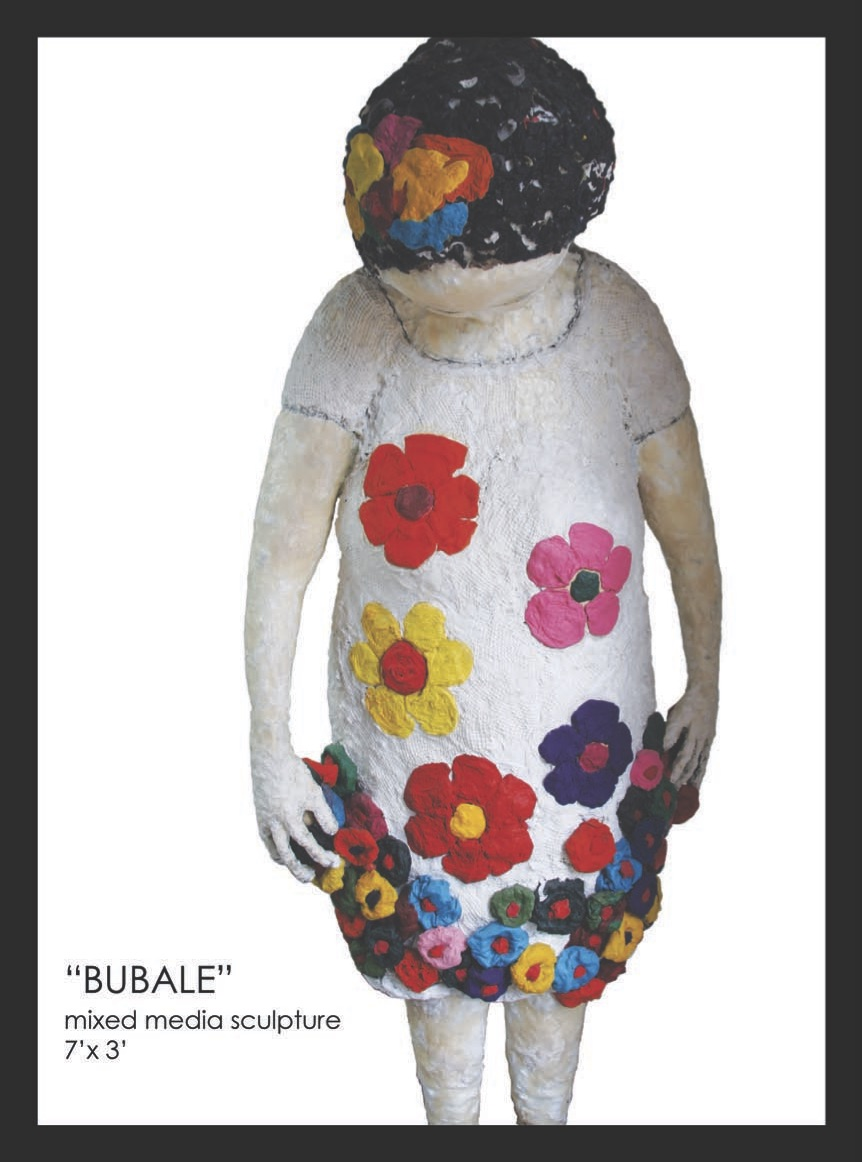 Bubale