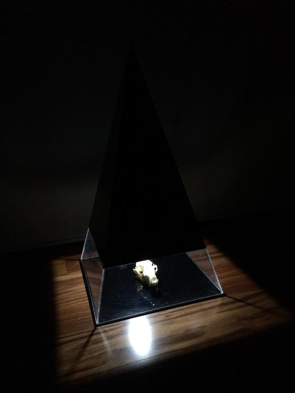 """""""Monolith 1"""""""