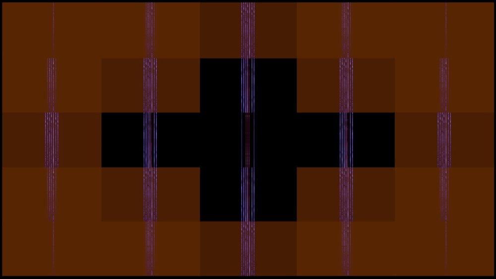 BUSCANDO 1e Synphony 1