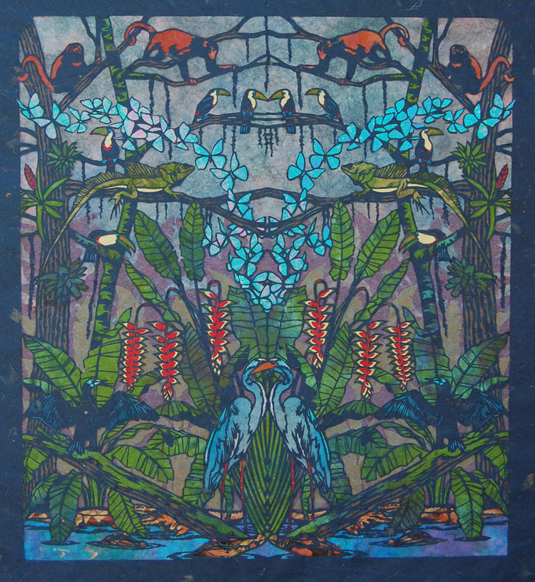 Lorraine Bubar Tropics.jpg