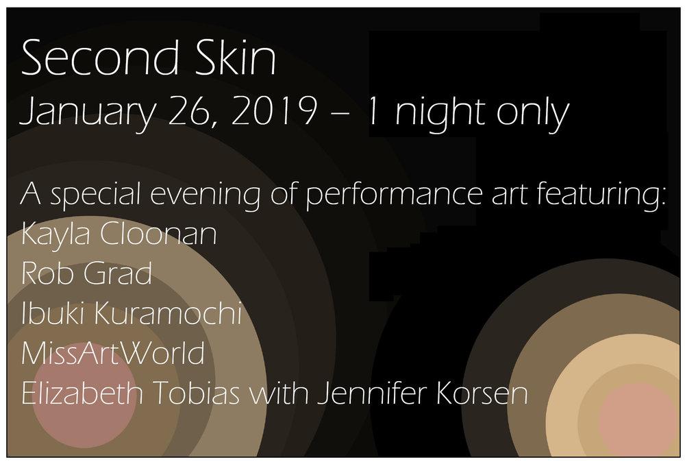 Second Skin 2019.jpg