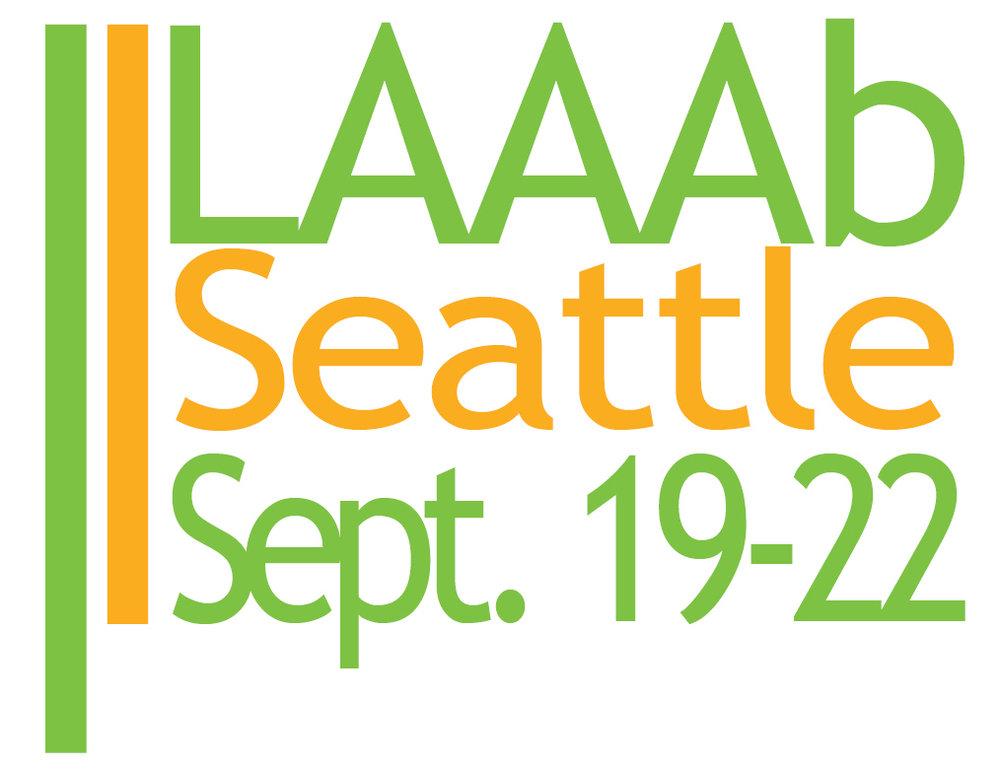 LAAAb Seattle logo.jpg