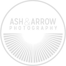 Ash & Arrow Photography