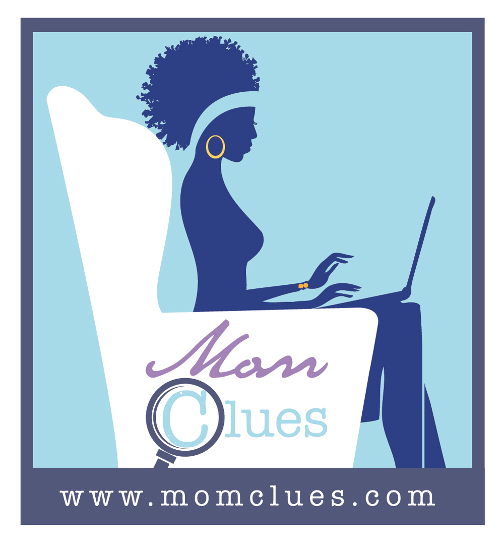 Mom Clues Blog