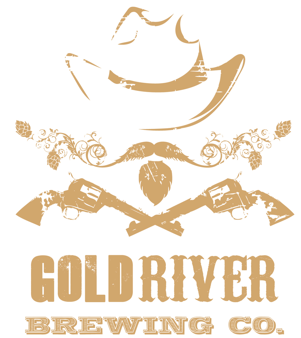 Gold River Brewing.Gold River, CA