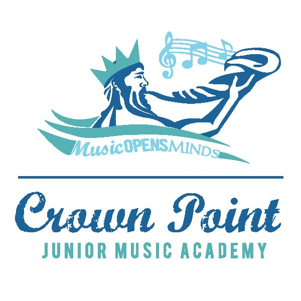 Crown Point Junior Music Academy.  San Diego, CA