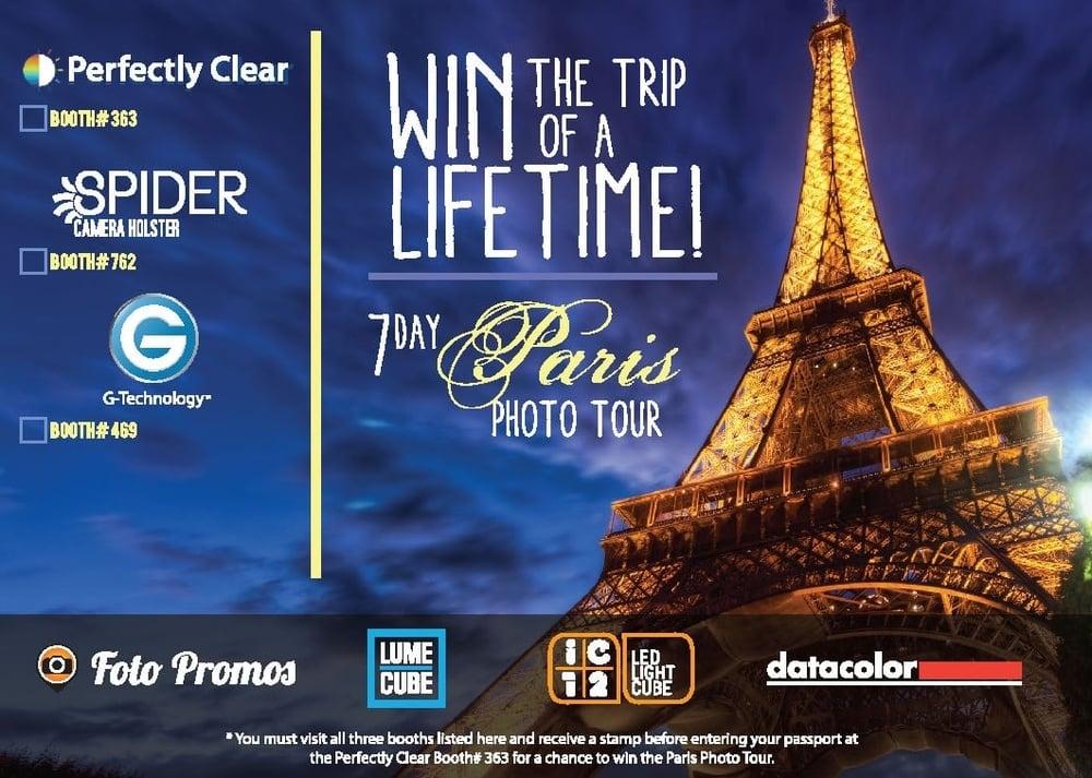 Paris_pass.jpg