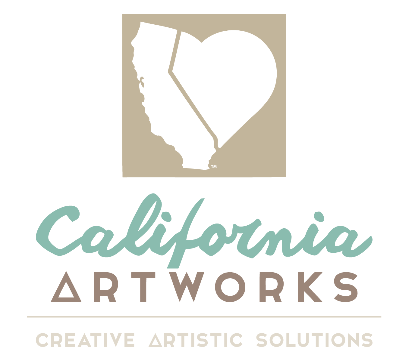 California Artworks