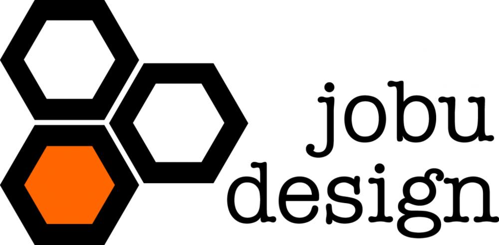 JobuDesign_Logo_Master-1024x503.png