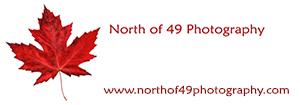 north of 49 photography.jpg