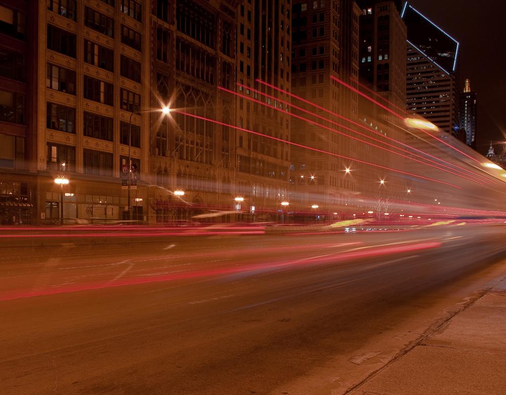 streaking down the avenue.jpg