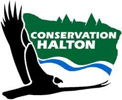 conservation halton.png