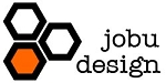 jobu design logo_thumbnail.jpg
