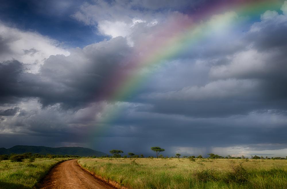 africa rainbow.jpg