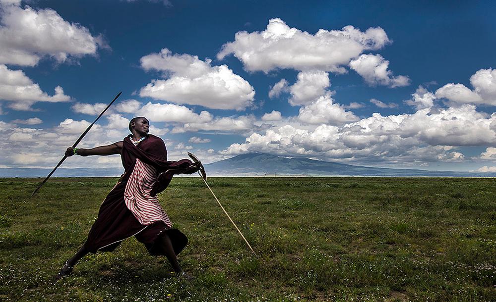 masai warrior b.jpg