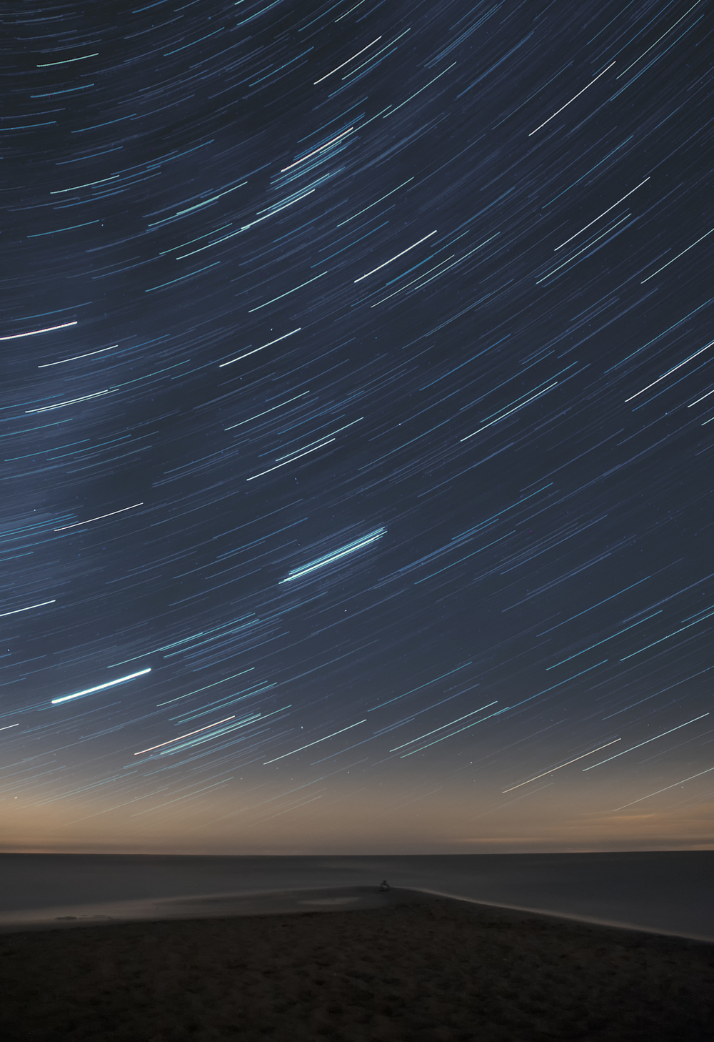 star trails at point pelee.jpg