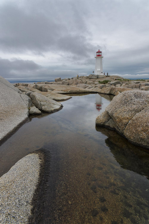 peggys cove lighthouse.jpg