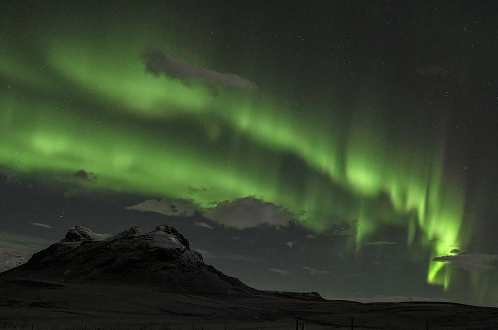northern lights small.jpg