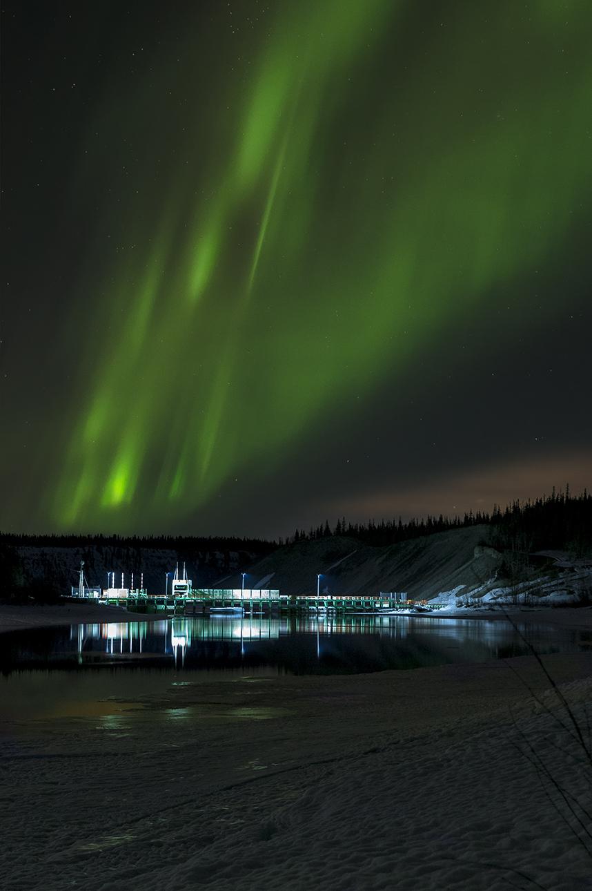 aurora_yukon_fish ladders.jpg