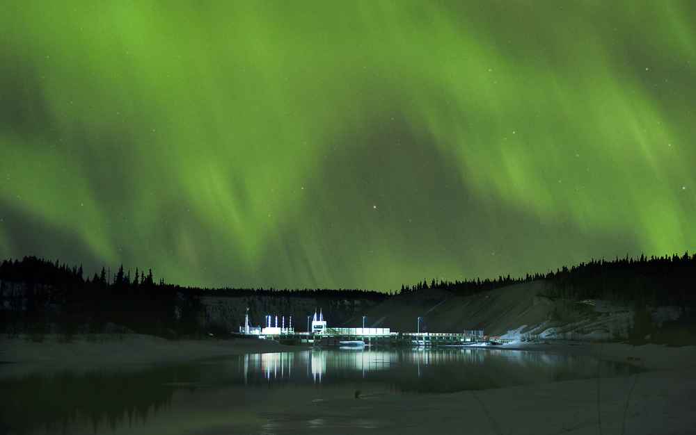 northern lights yukon.jpg