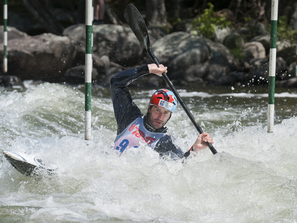 panam games time trials at gull river 4.jpg