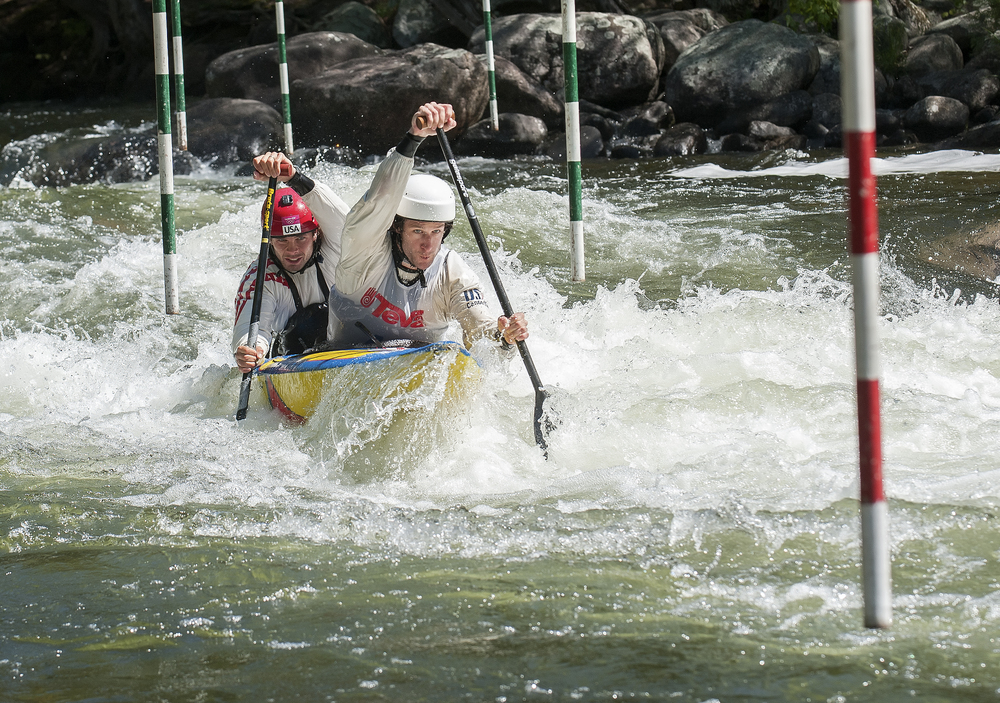 panam games trials at gull river.jpg