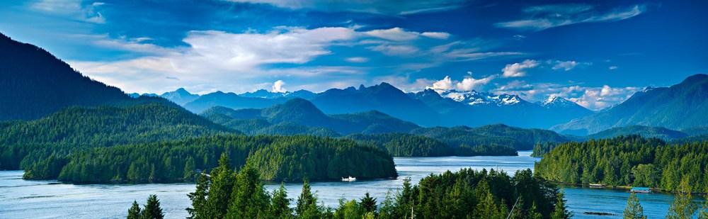tofino landscape.jpg