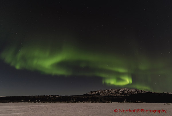 northern lights over yukon - Copy.jpg