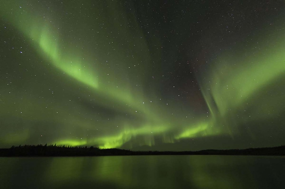 northern lights over canada.jpg